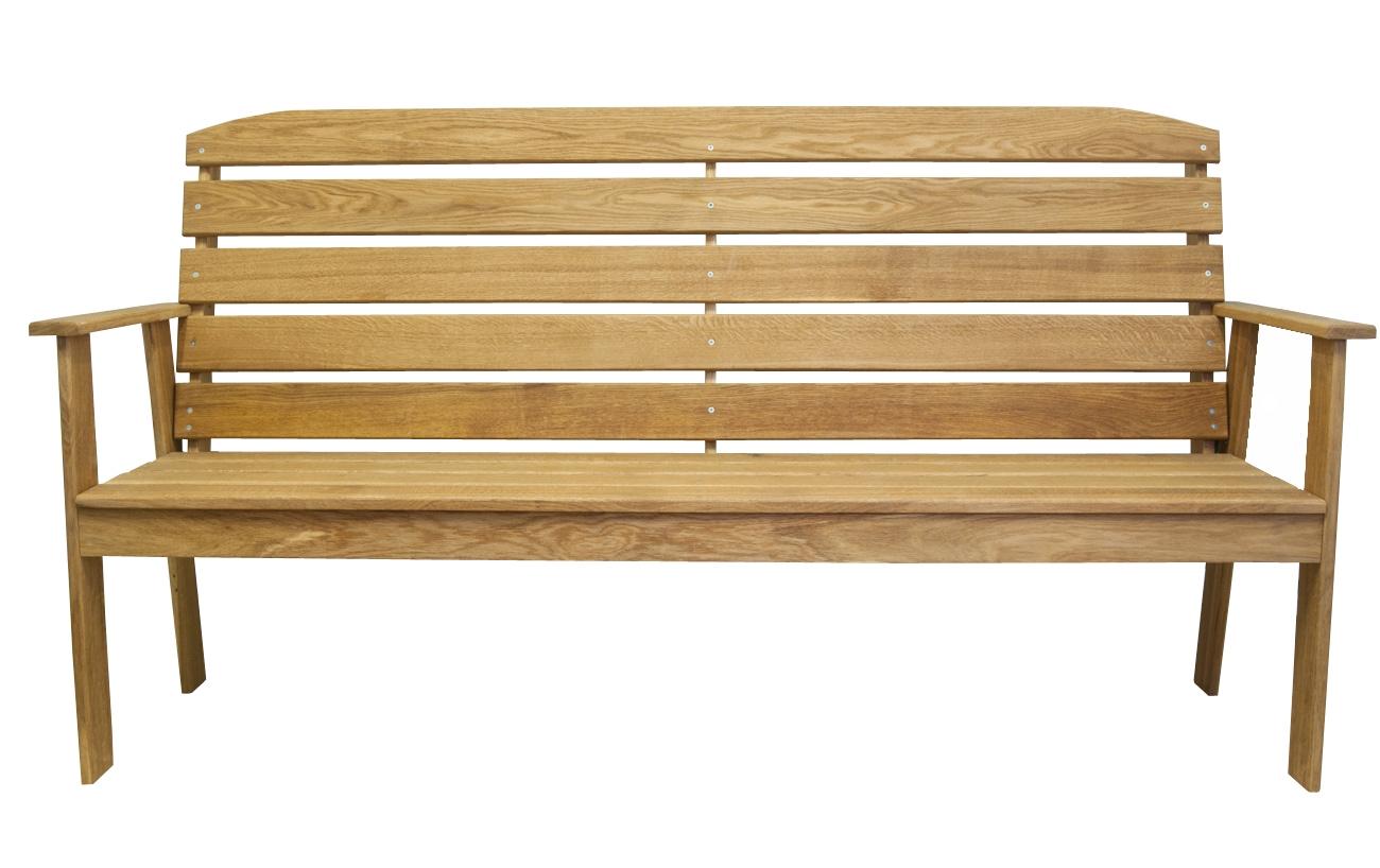 купить скамейку для дачи в москве